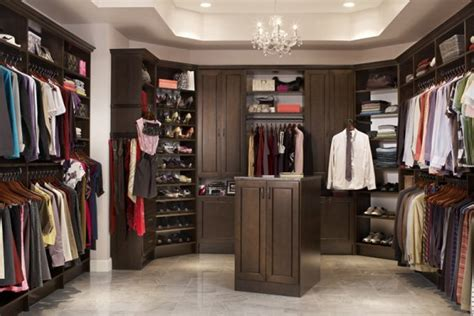 walking closet master bedroom collection elite closets