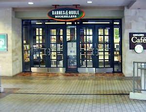Barnes And Noble Hawaii barnes noble ala moana mall honolulu hi