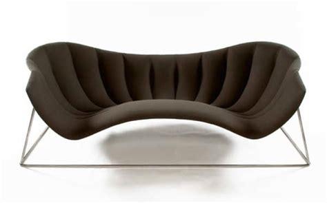 10 coole kleine sofa design ideen liebe sitz und
