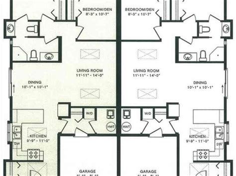 one story duplex house plans small house plans under 1000 sq ft small house plans under