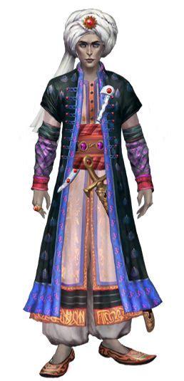 M Ottoman Costume Png Ottomans And Renaissance Ottoman Empire Renaissance