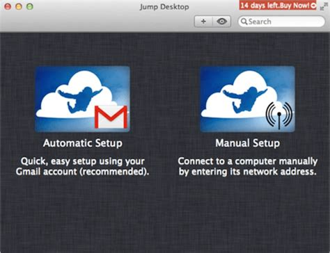 best remote for mac best remote desktop for mac software