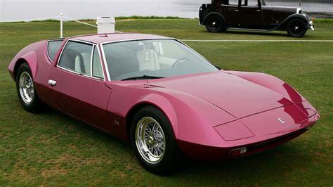 www cars 250 p5 p6 187 definitive list cars