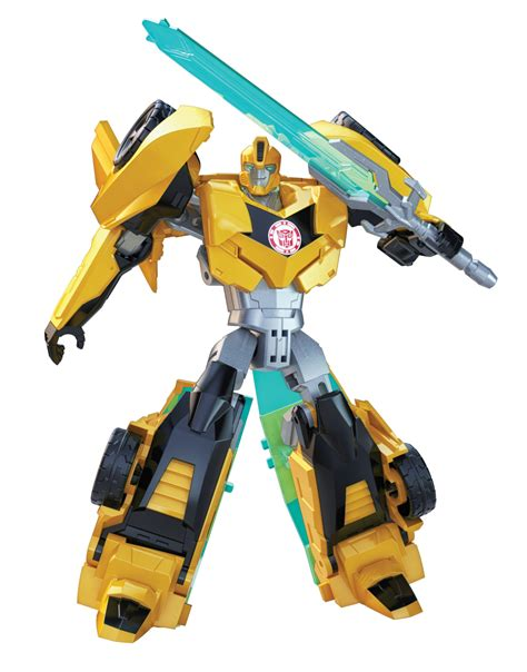 Robot Transgormer Bumblebee bumblebee transformers robot