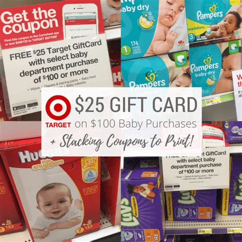printable coupons for diaper bags ziploc storage bag and container coupons target deals as