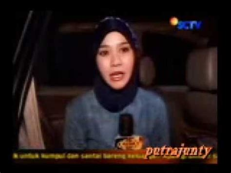 film kiamat 2012 youtube kontroversi film kiamat 2012 new magazine online