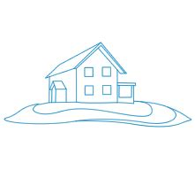 adrian flux house insurance insurance for islands island dweller insurance adrian flux