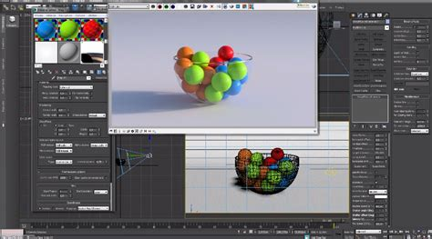 tutorial 3dsmax vray unity pdf setup vray hdri lighting in 3ds max 2014