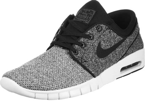 imagenes nike stefan janoski nike sb stefan janoski max shoes black heather