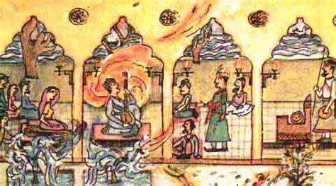 tansen biography in hindi tansen biography in hindi म य त नस न क ज वन