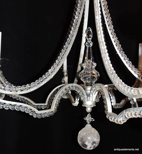 Chandeliers On Sale Cheap Antique Chandeliers Ebay Antique Furniture