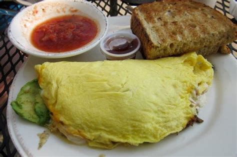 new mexican omelet 9 99 picture of omelette shoppe