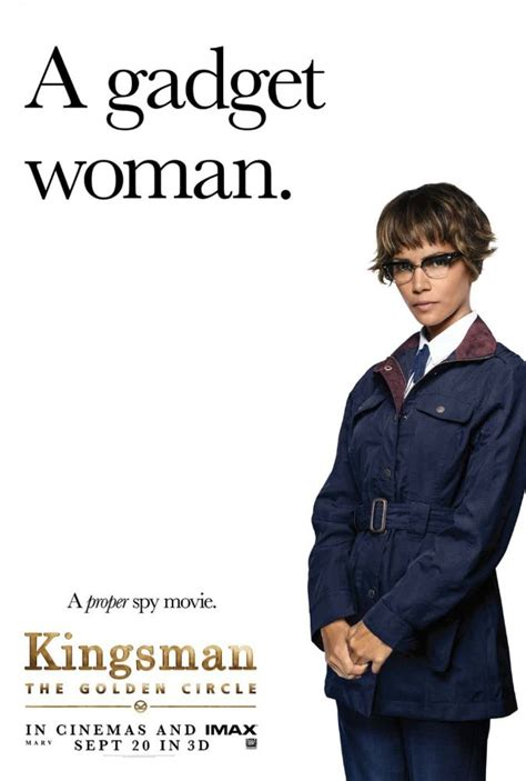 film online kingsman 2017 latest posters kingsman movie and hd movies