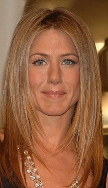 what hairstyle is best for 40 year old hairstyles for 45 year old woman hairstyles