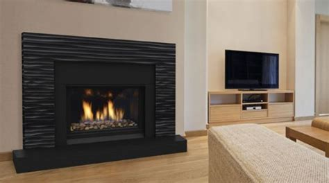 lp gas fireplace inserts contemporary gas fireplace home decor inspirations