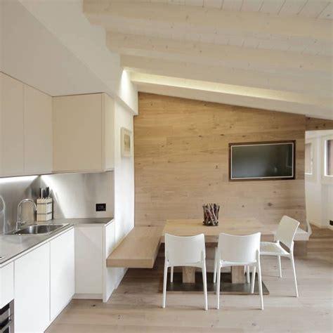 sala da pranzo moderne oltre 25 fantastiche idee su sala da pranzo moderna su