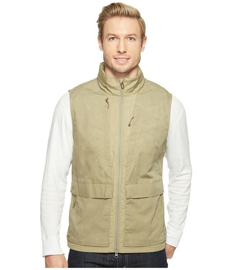 Sweater This Travelling Jidnie Clothing s travel vest clothing