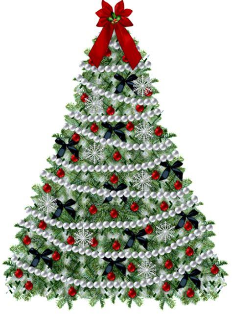 plaatjes kerstbomen 187 animaatjes nl