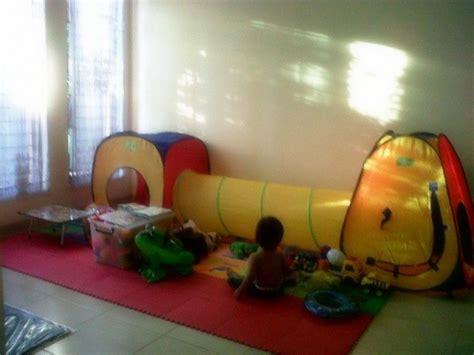 Tenda Anak Pasar Gembrong pasar gembrong surga mainan murah mommies daily
