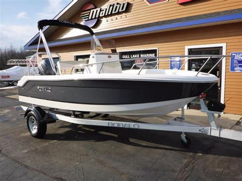 robalo boats r160 2016 new robalo r160 center console fishing boat for sale