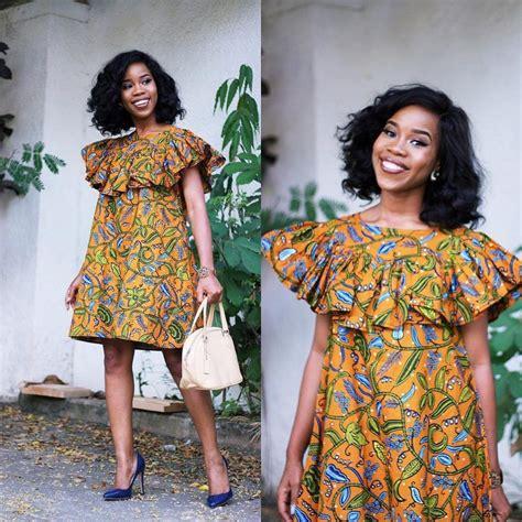 models tenue en pagne on pinterest african prints jolie robe en wax african woman fashion pinterest