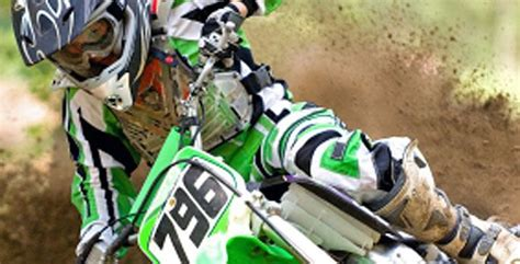 Ohio Motocross Tracks Xtra Action Sports