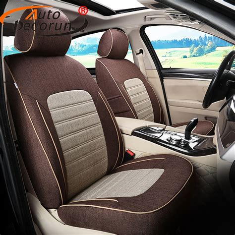 2016 explorer seat covers autodecorun dedicated seat cover cushion for ford explorer