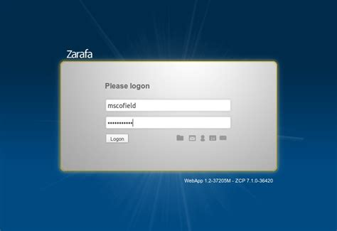 layout login android cialogin 第7页 点力图库
