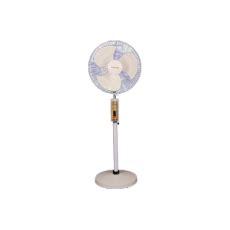 Almonard Pedestal Fans Models almonard pedestal fans price 2017 models specifications sulekha fan