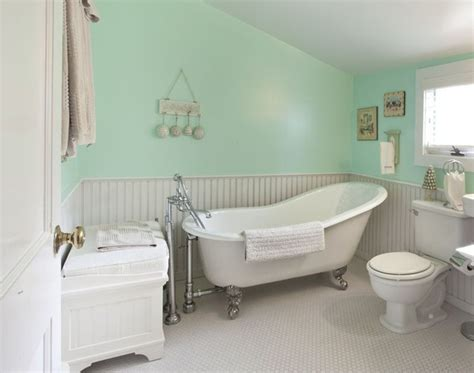 27 Beautiful Bathrooms With Clawfoot Tubs Pictures Images Of Bathrooms With Clawfoot Tubs