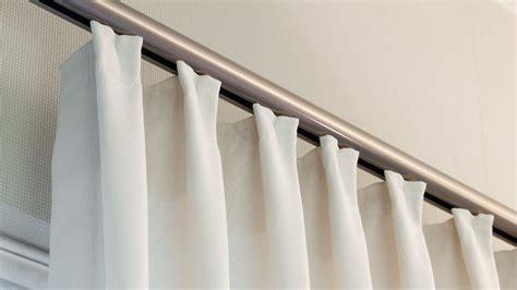 overgordijnen heist op den berg hv interieur vloerbekleding parket laminaat tapijten