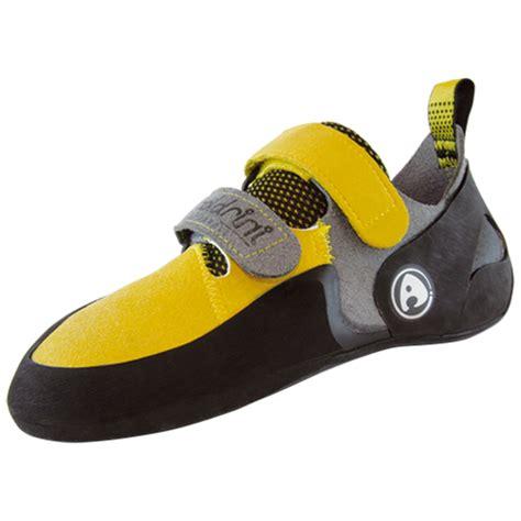 indoor rock climbing shoes for beginners indoor climbing shoes beginners 28 images indoor
