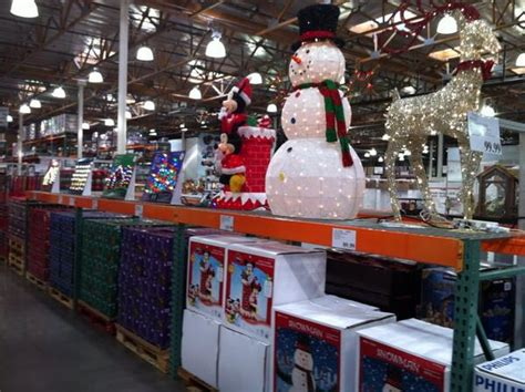 ideas about costco christmas decorations easy diy