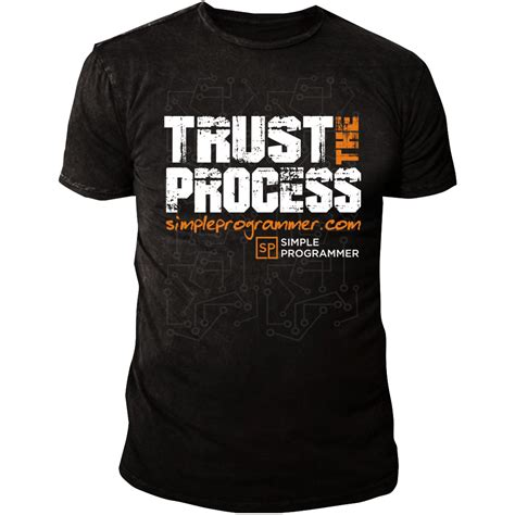 Programmer T Shirt gifts for programmers 2017 gift ideas and where to buy