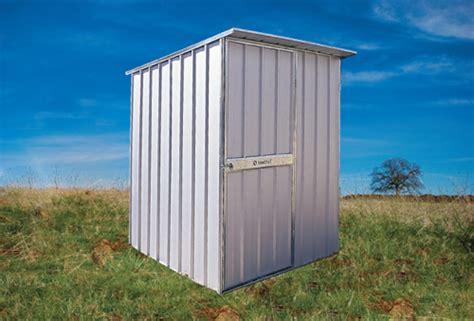 sheds steel sheds melbourne shed geelong hoppers