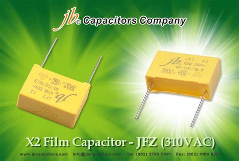 jb capacitor company jb capacitor company 28 images audio capacitors mkp jb capacitors company www jbcapacitors