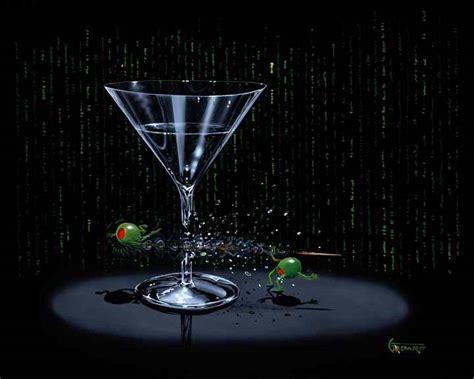 godard martini artist michael godard recent releases archive