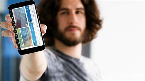 aplicaciones escritorio remoto las 5 mejores aplicaciones para escritorio remoto en