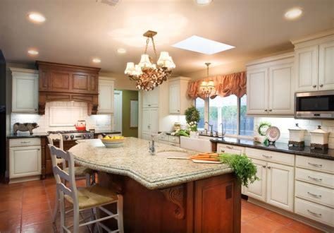 galgano kitchen and bath california kitchen creations
