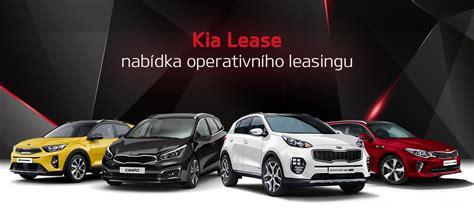 Kia Leases by Kia Lease Kia Motors