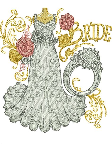 embroidery design wedding wedding embroidery designs bing images