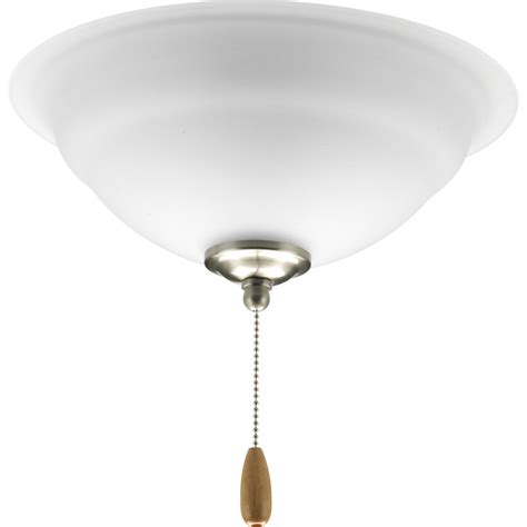 How To Install Pull Chain Light Fixture How To Replace A Ceiling Fan With A Light Fixture Replace The Drive Pull Chain Ceiling Light