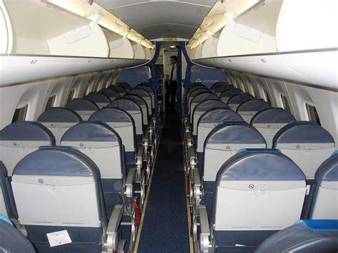 klm royal airlines
