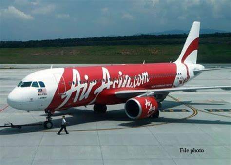 airasia contact indonesia airasia flight goes missing 162 passengers and crew on board