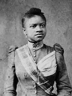 african american hair in the twenties 343 best images about black victorians on pinterest