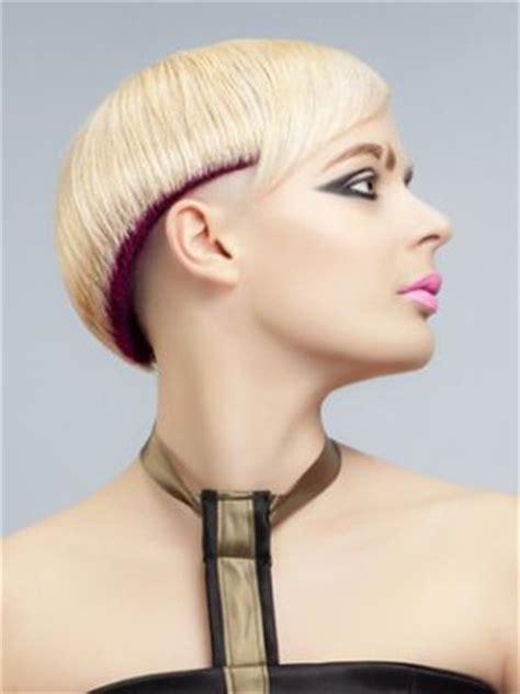 short precision haircut black women 292 best short hairstyles images on pinterest hair cut