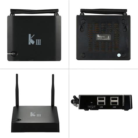 reset android wifi driver kiii official firmware download android k3 android tv