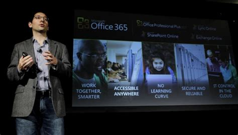 Microsoft Office Di Indonesia satu juta mahasiwa indonesia pakai office 365 tekno tempo co