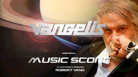 epic film scores youtube vangelis new track song for cosmonauts epic synth