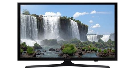 Dell Samsung Tv Gift Card Deal - et deals roundup save on hard drives hdtvs and more extremetech